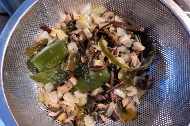 Thongweed, Kelp, Sugar Kelp